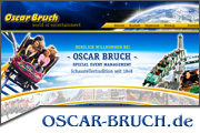 Link: Oscar Bruch Website